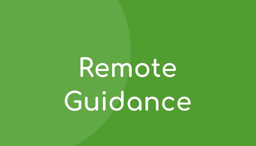 Acadience Math Remote Testing Guidance
